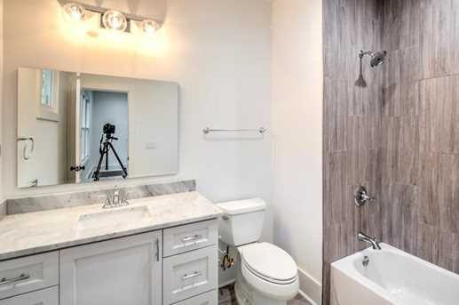 5410 High Point Road - Photo 36