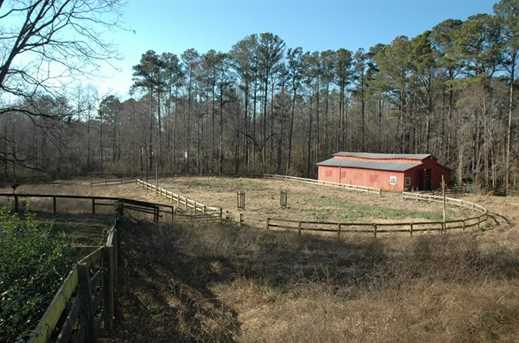 2880 Mountain Road - Photo 10