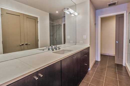 3325 Piedmont Road NE #1601 - Photo 22