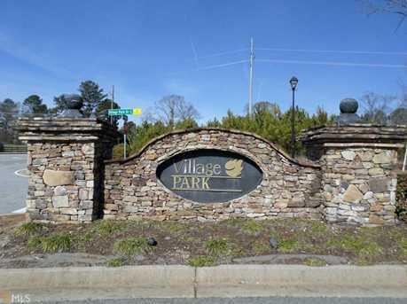 2898 Village Park Drive E - Photo 2