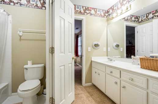 1102 Bowerie Chase - Photo 34