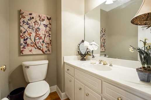 1102 Bowerie Chase - Photo 20