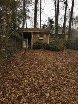 780 Swamp Creek Drive - Photo 16