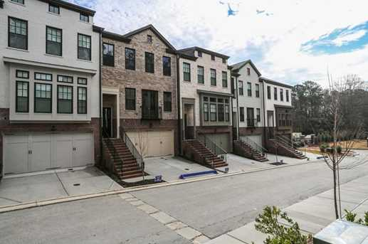 4330 Georgetown Square #38 - Photo 2
