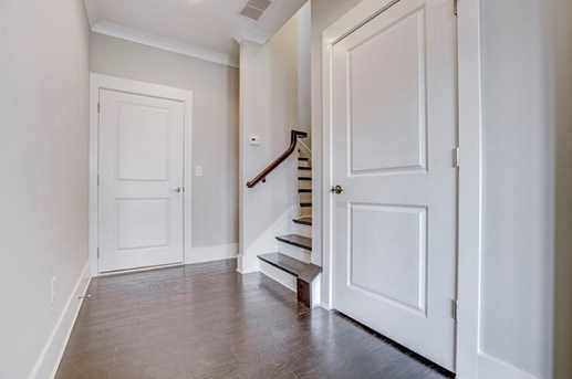 4330 Georgetown Square #38 - Photo 10
