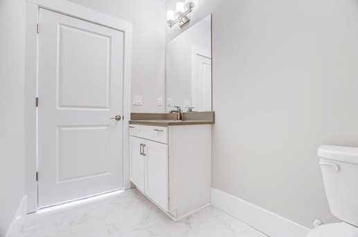 4330 Georgetown Square #38 - Photo 8