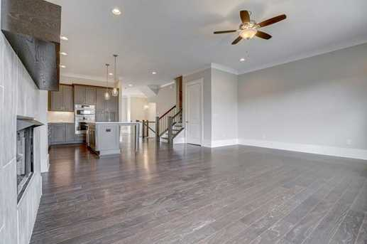 4330 Georgetown Square #38 - Photo 28