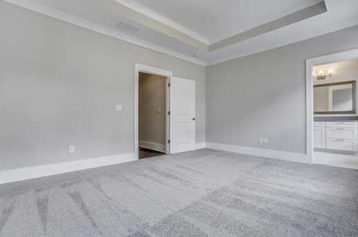 4330 Georgetown Square #38 - Photo 36