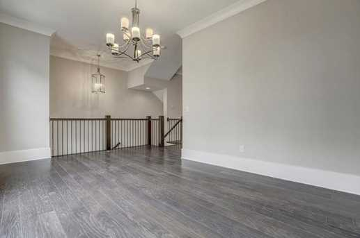 4330 Georgetown Square #38 - Photo 14