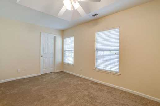 1804 Masons Creek Circle - Photo 18