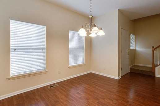 1804 Masons Creek Circle - Photo 4
