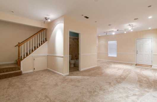 1804 Masons Creek Circle - Photo 22