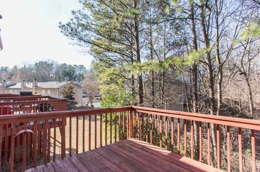 1804 Masons Creek Circle - Photo 12