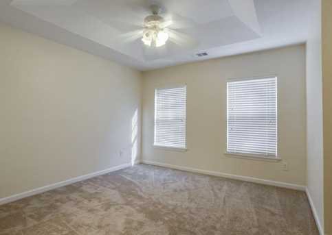 1804 Masons Creek Circle - Photo 14