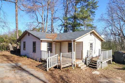 2427 Candler Road - Photo 1