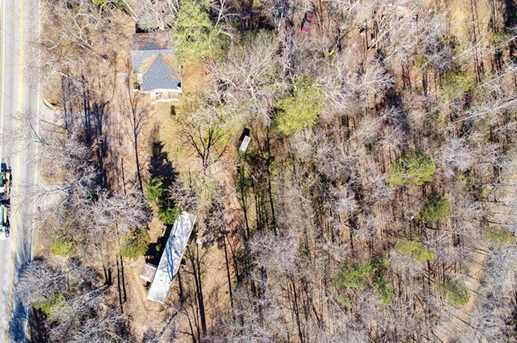 2427 Candler Road - Photo 2