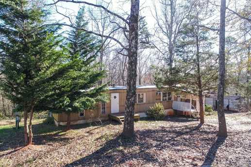 2427 Candler Road - Photo 36