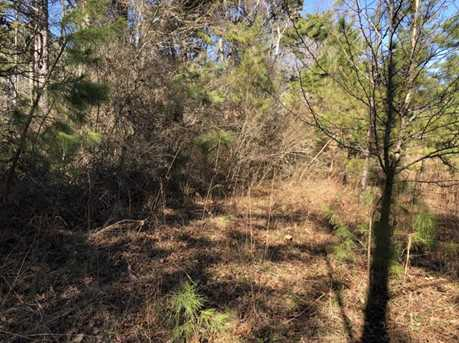 0 Holly Springs Road - Photo 4