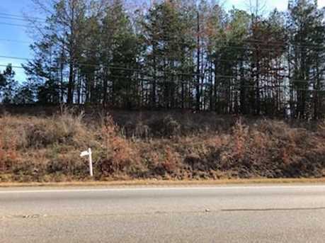 0 Cedartown Highway - Photo 2