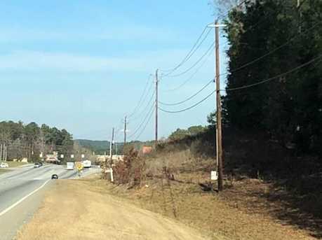 0 Cedartown Highway - Photo 12