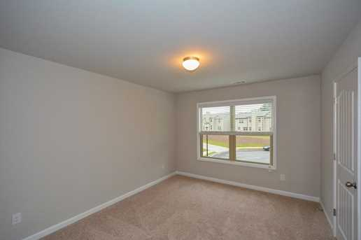 4036 Water Mill Drive - Photo 26