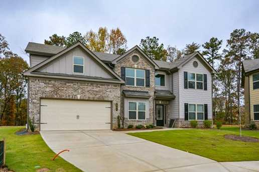 4036 Water Mill Drive - Photo 4