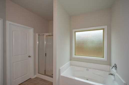 4036 Water Mill Drive - Photo 38