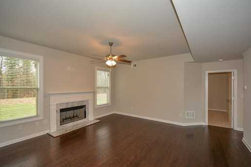 4036 Water Mill Drive - Photo 10