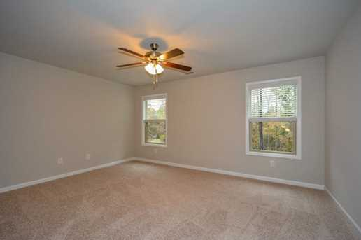 4036 Water Mill Drive - Photo 24