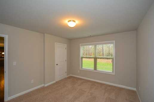 4036 Water Mill Drive - Photo 22