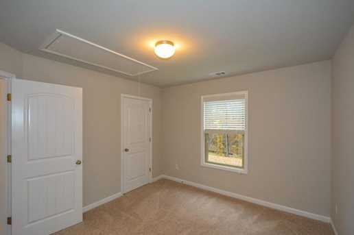 4036 Water Mill Drive - Photo 30