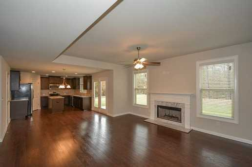 4036 Water Mill Drive - Photo 14