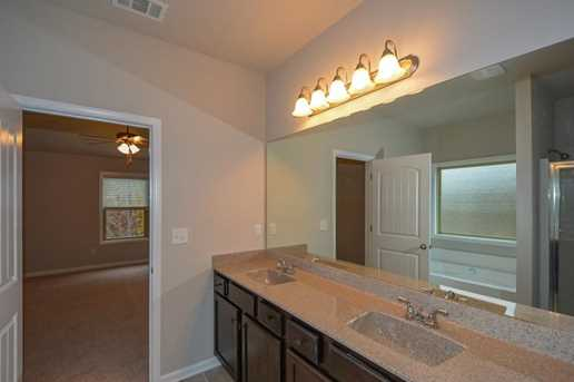 4036 Water Mill Drive - Photo 34