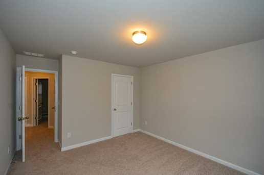 4036 Water Mill Drive - Photo 28
