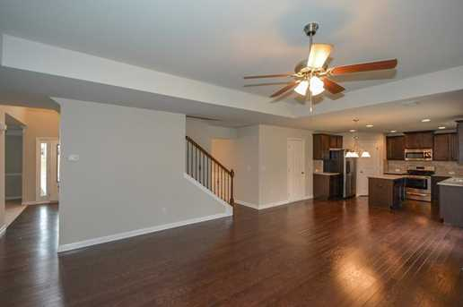 4036 Water Mill Drive - Photo 16