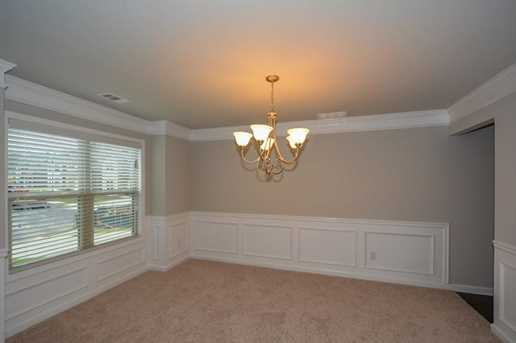 4036 Water Mill Drive - Photo 8