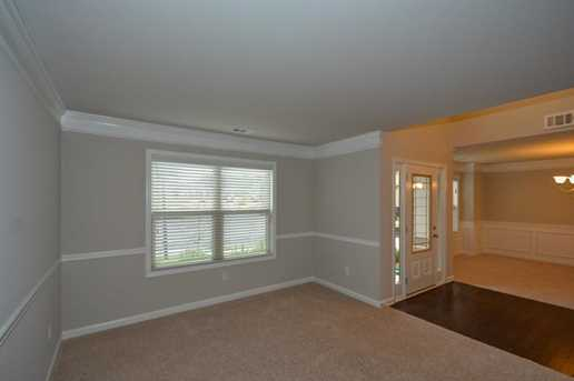 4036 Water Mill Drive - Photo 12