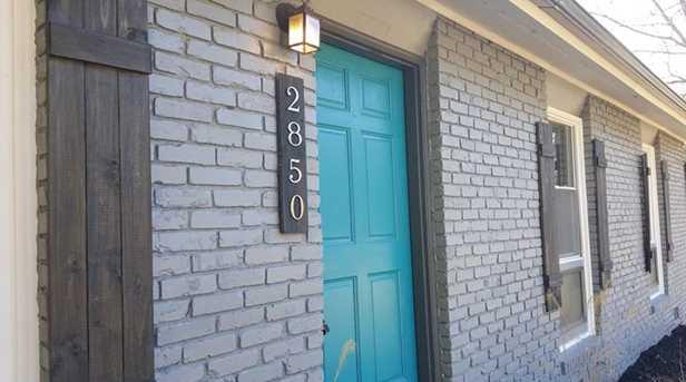 2850 Darrah Drive SW - Photo 2