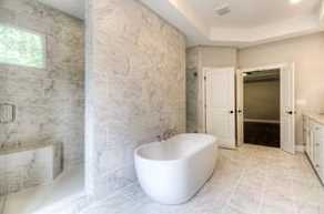 5100 Forrest Circle - Photo 20