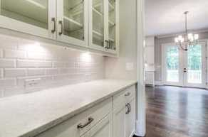 5100 Forrest Circle - Photo 14