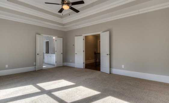 5100 Forrest Circle - Photo 18