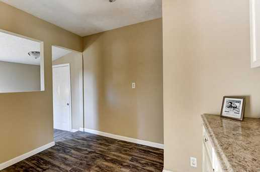 2047 Baker Road NW - Photo 18