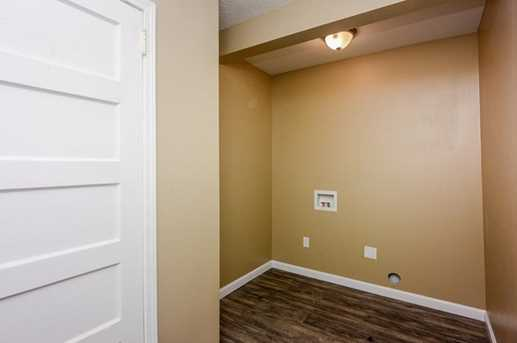 2047 Baker Road NW - Photo 20