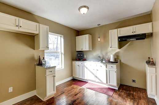 2047 Baker Road NW - Photo 4
