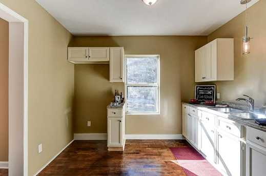 2047 Baker Road NW - Photo 2