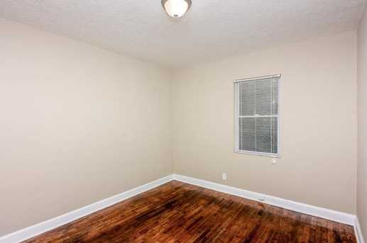 2047 Baker Road NW - Photo 22