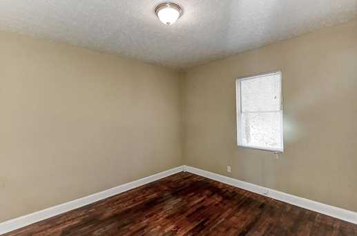 2047 Baker Road NW - Photo 10