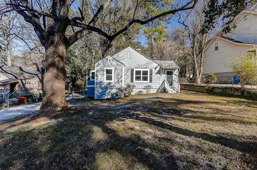 2047 Baker Road NW - Photo 28