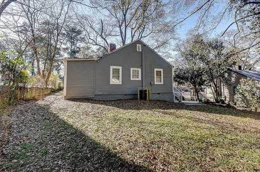 2047 Baker Road NW - Photo 30