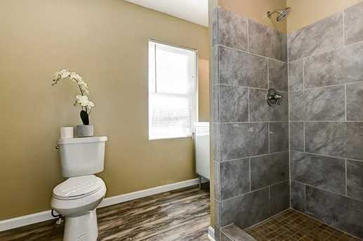 2047 Baker Road NW - Photo 24